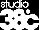 Studio 38c